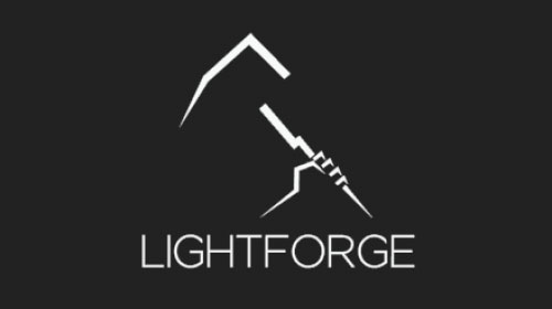 Lightforge-product.jpg