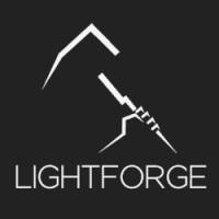 Lightforge-product.jpg